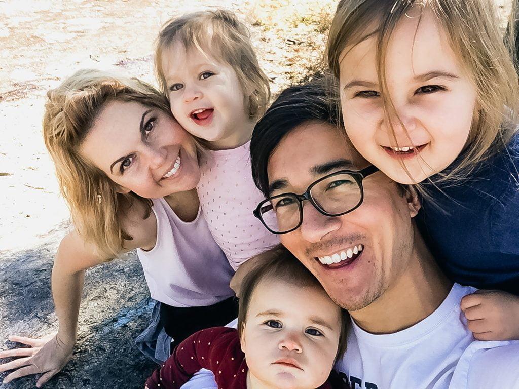 medishare family plan