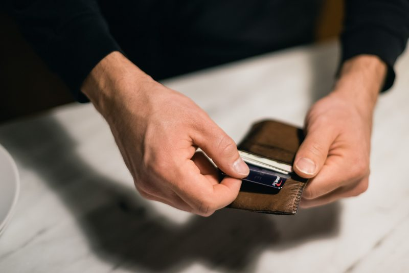 Using Credit Cards like a Pro