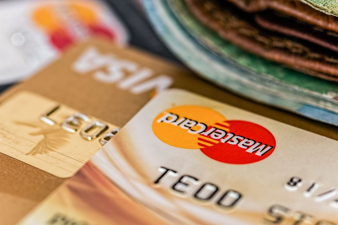 When Is It Ok To Close A Credit Card How To Money